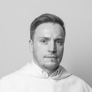 Maciej Biskup