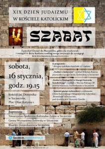 Dzień Judaizmu 2016 (563x800)