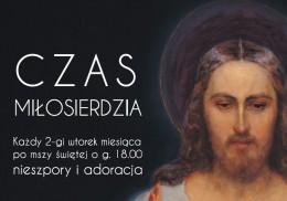 czas_milosierdzia_1